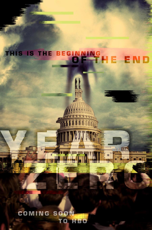 Year Zero Teaser by StarzeroDigital