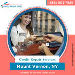 Credit Repair in Mount vernon, NY