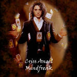 Criss and Cards