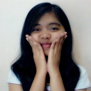 Riri-CruX's Profile Picture