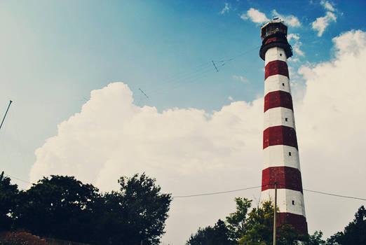 lighthouse 2
