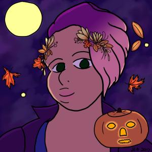 mystique-yami's Profile Picture