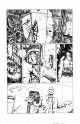 Moon Knight Sample Page 1
