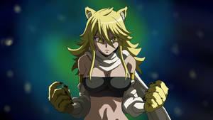 Leone (Akame ga Kill)
