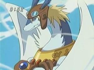 Shiron-the-Windragon's Profile Picture