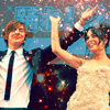 zanessa icon by lifewithcokkie