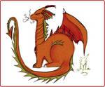 DA Tutorial Dragon