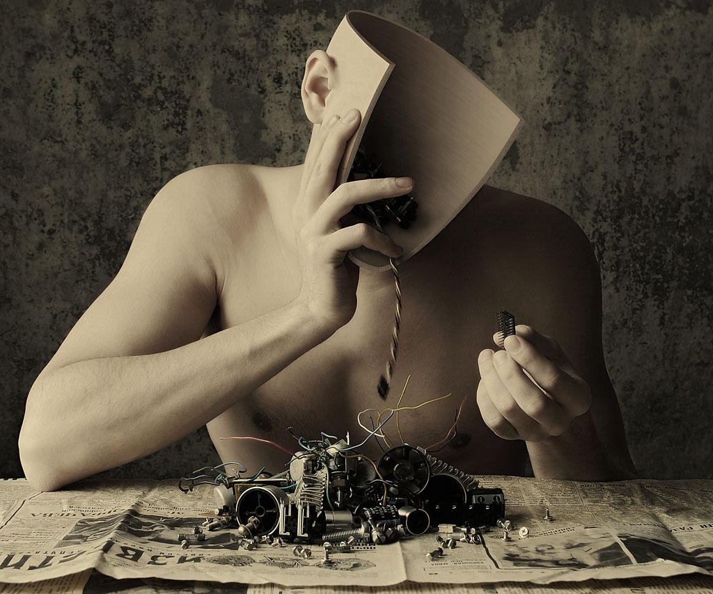 Unimaginable-Photo-And-Image-Manipulations