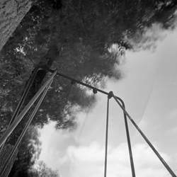 swing by Kosmur