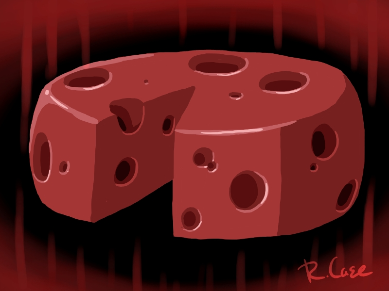 [Image: blood_cheese_by_rongs1234-d2ygsmj.jpg]