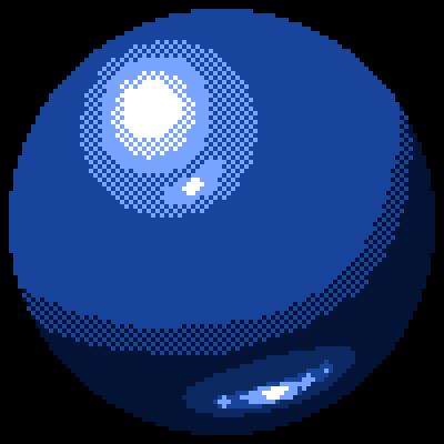 Výsledek obrázku pro ball pixel