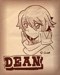 Dean Stark
