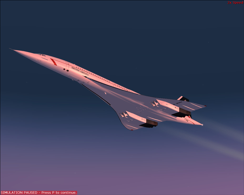 concorde 3 by fkredp