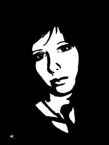 Beavis-Chan's Profile Picture