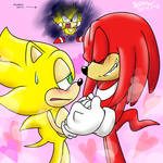 .:SonKnux:. Your Weight Compliments You