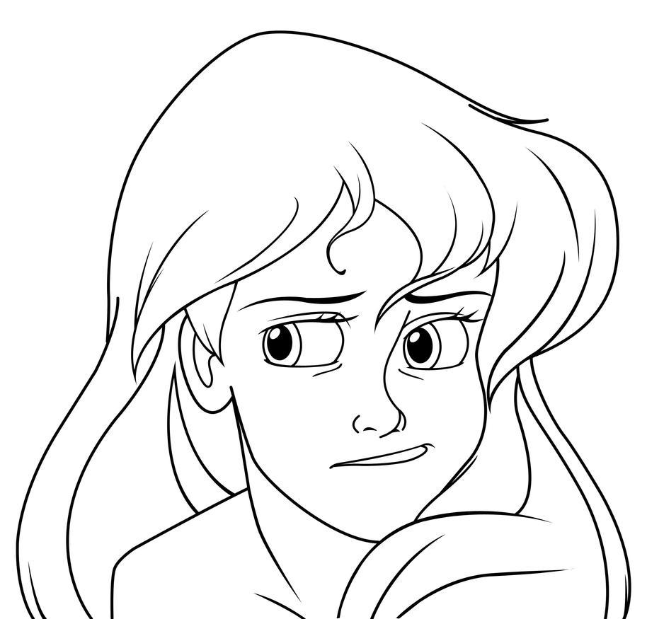 Disney-Princess-Screencaps-Princess-Ariel-disn by ...