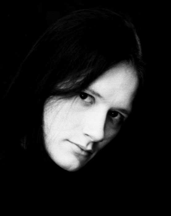 thecrow1976's Profile Picture
