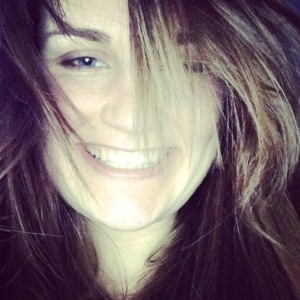 Cherybone's Profile Picture