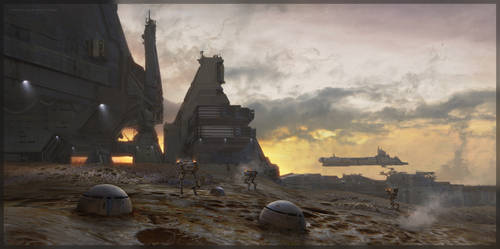Terraformer2