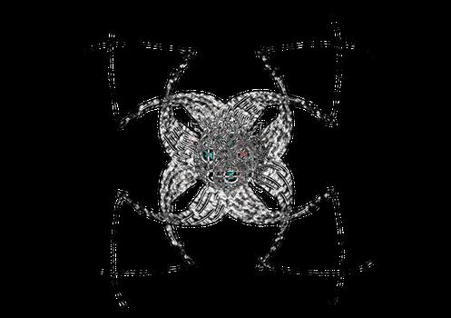 The F0X-N053 Virus