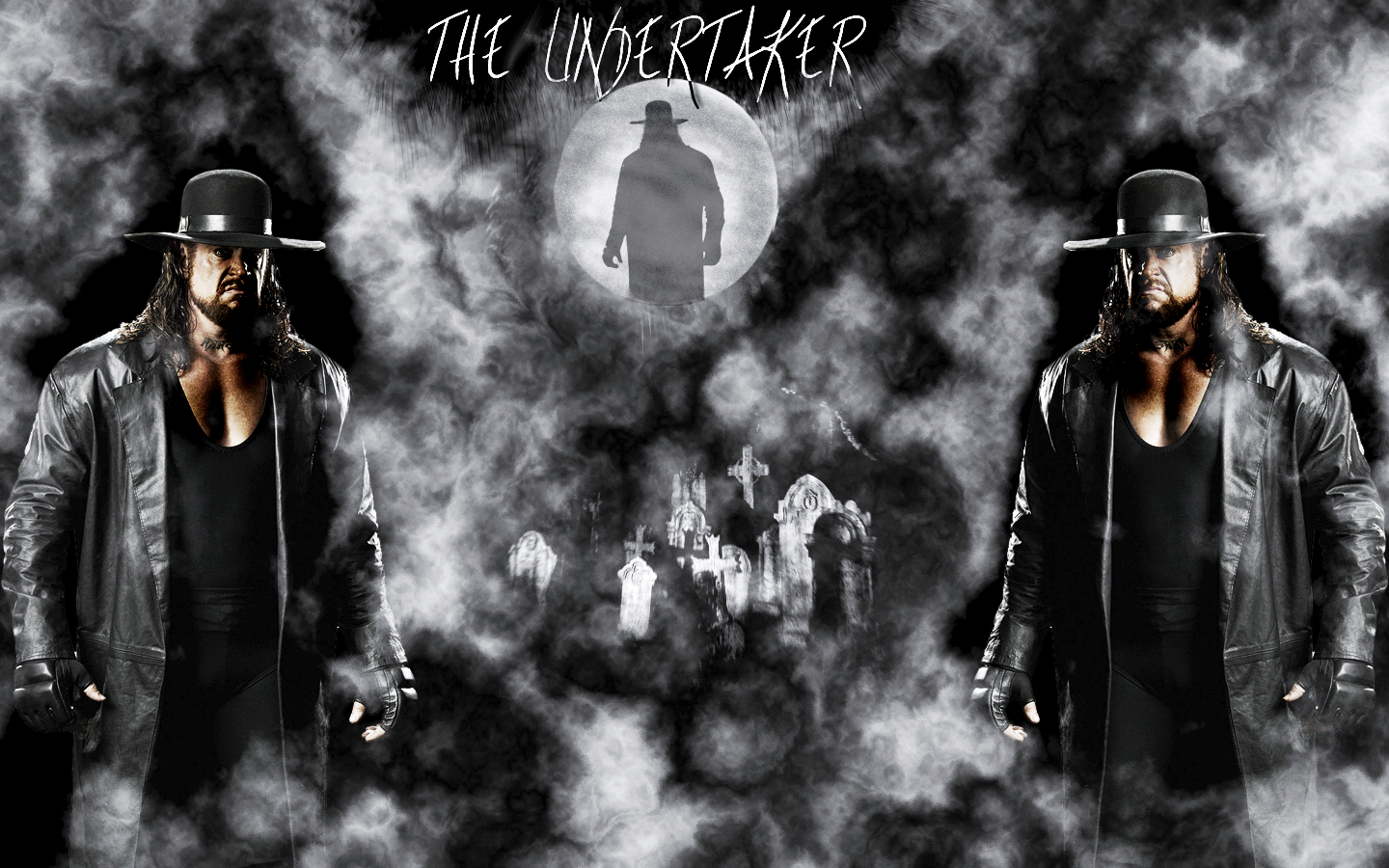 Wonderful Wallpaper Logo Undertaker - undertaker_wallpaper_by_azisnomarsa  You Should Have_884160.png