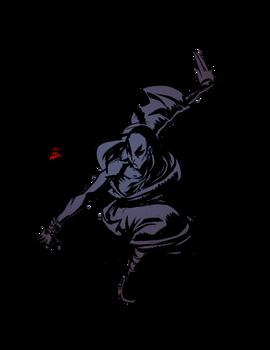 Shaolin Kung Fu Ho Yea