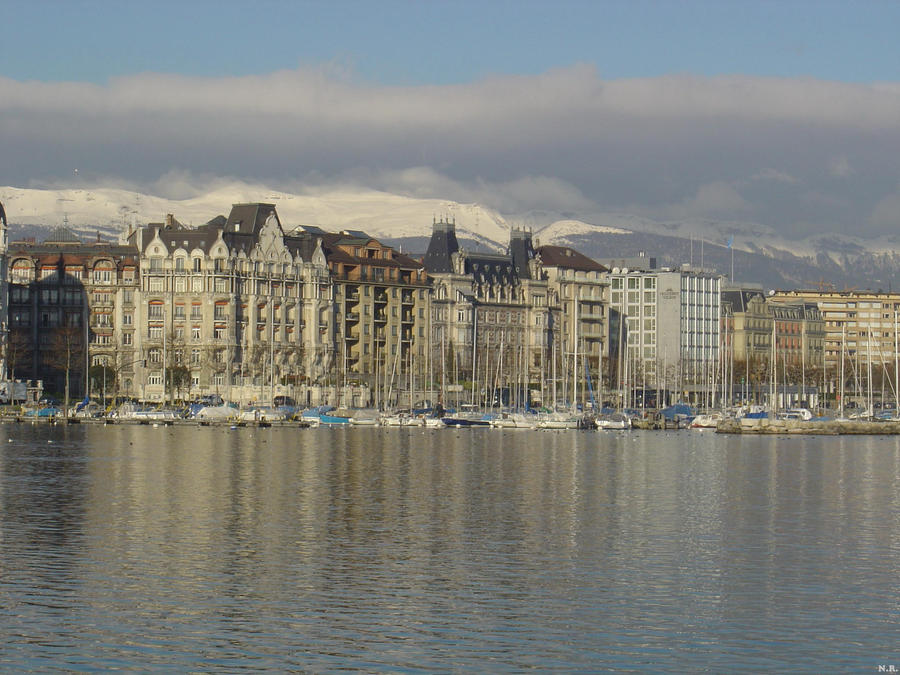 Geneva by blu-eyezz