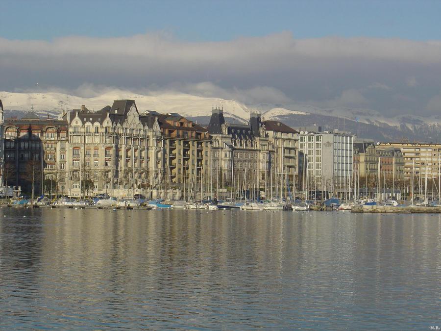 Geneva by blu-eyezz