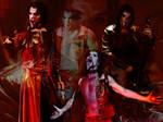 DraculaisHere by TheLastUnicorn1985