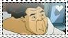 Tohru Stamp 1 by TheLastUnicorn1985