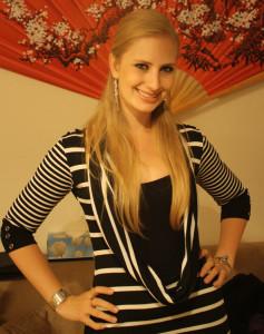 Nardina's Profile Picture