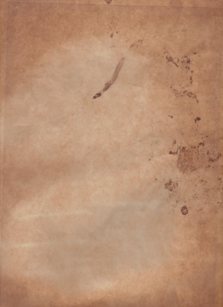 old paper aspect by Didier-Bernard