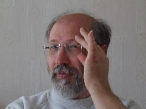 Didier-Bernard's Profile Picture