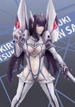 Satsuki Koi