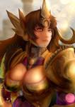 Leona: Sunshine