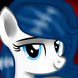 StormyRain101's Profile Picture