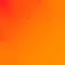 CYDONIA Logo by OrangeSbr