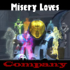 Misery Loves Company by Beans-OCG
