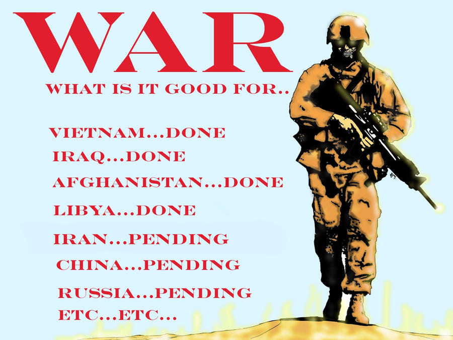 war what is it good Buy good old war tickets from the official ticketmastercom site find good old  war tour schedule, concert details, reviews and photos.