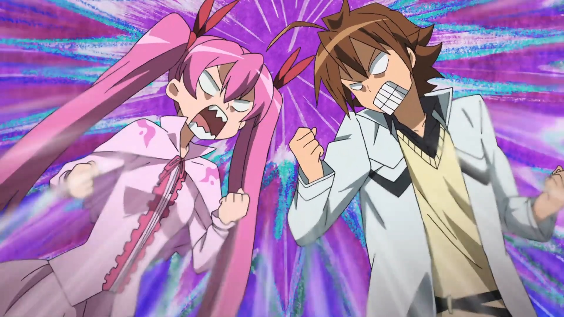 tatsumi and mine dating after divorce