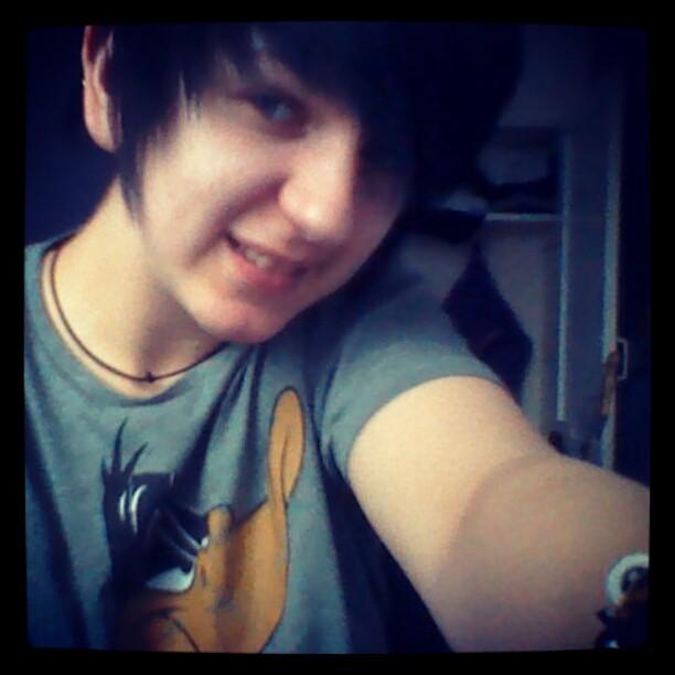 Emii-xxx's Profile Picture. ~Emii-xxx. Emii Artist | Hobbyist | Literature