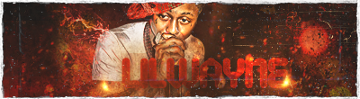 Vos signatures MALADE ! - Page 3 Lil_Wayne_by_MF92