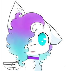 mlpsketchimagination's Profile Picture