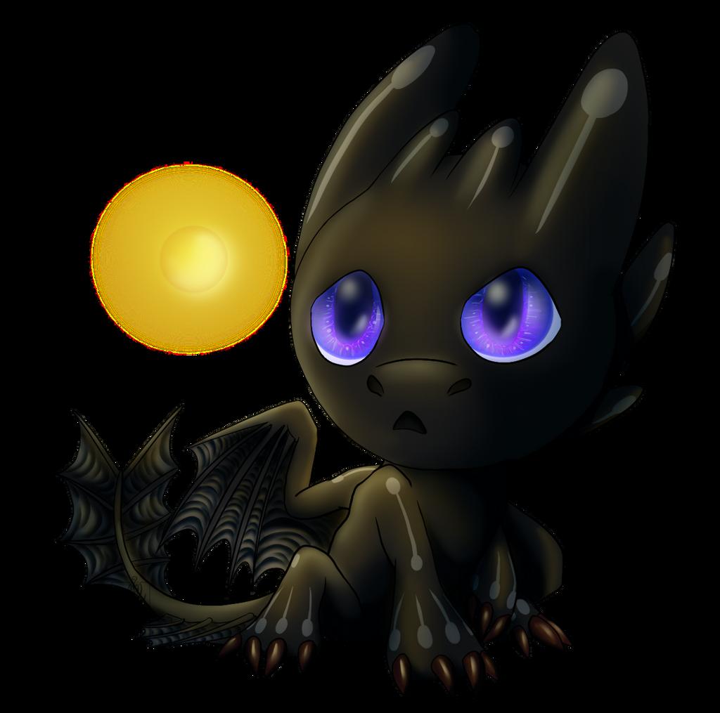 Woah, Shiny - CM by TriinuArjus