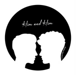 Him And Him - Version 2