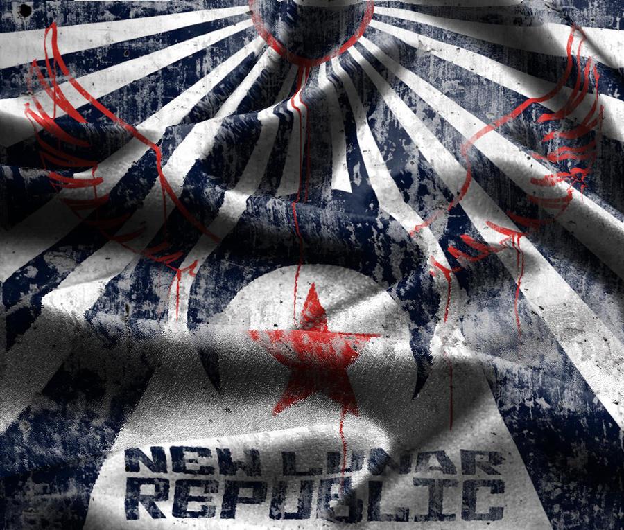 how to delete news republic