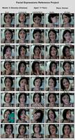 Facial Expressions Meme