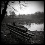 Sittin' With Myself
