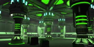 Moonbase 2
