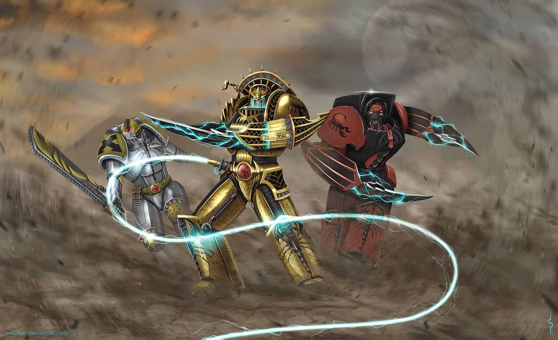 [FACTION] XI Legions Light bringers / Scorpion lords Warhammer__white_scorpions_by_soulfein_dd67cwe-pre.jpg?token=eyJ0eXAiOiJKV1QiLCJhbGciOiJIUzI1NiJ9.eyJzdWIiOiJ1cm46YXBwOjdlMGQxODg5ODIyNjQzNzNhNWYwZDQxNWVhMGQyNmUwIiwiaXNzIjoidXJuOmFwcDo3ZTBkMTg4OTgyMjY0MzczYTVmMGQ0MTVlYTBkMjZlMCIsIm9iaiI6W1t7ImhlaWdodCI6Ijw9MTAzNiIsInBhdGgiOiJcL2ZcLzRkYmRkZWM4LTYwZjAtNGMyZC1iNTZlLWJjMzkwZTQyMzIxYVwvZGQ2N2N3ZS02N2RmNTI2NC0zNGIzLTRlY2YtYWU2Mi05NTlkMTNkOTAwM2UuanBnIiwid2lkdGgiOiI8PTE3MDAifV1dLCJhdWQiOlsidXJuOnNlcnZpY2U6aW1hZ2Uub3BlcmF0aW9ucyJdfQ